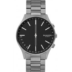 Buy Skagen Connected Men's Watch Holst Titanium SKT1305 Hybrid Smartwatch