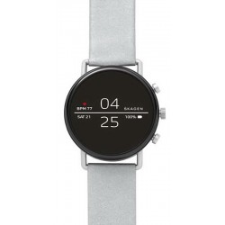 Buy Skagen Connected Women's Watch Falster 2 SKT5106 Smartwatch