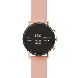 Buy Skagen Connected Women's Watch Falster 2 SKT5107 Smartwatch