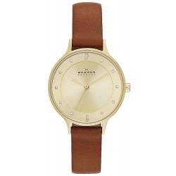 Buy Skagen Women's Watch Anita SKW2147