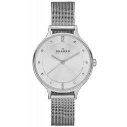 Buy Skagen Women's Watch Anita SKW2149