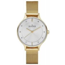 Buy Skagen Women's Watch Anita SKW2150