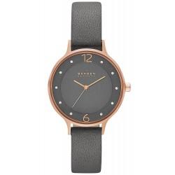 Buy Skagen Women's Watch Anita SKW2267
