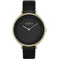 Buy Skagen Women's Watch Ditte SKW2286