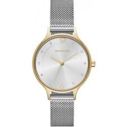 Buy Skagen Women's Watch Anita SKW2340
