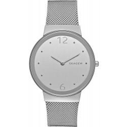 Buy Skagen Women's Watch Freja SKW2380