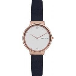 Buy Skagen Women's Watch Ancher SKW2608