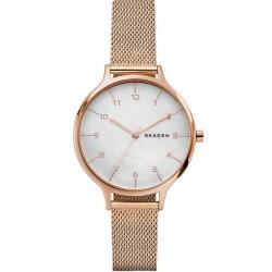 Buy Skagen Women's Watch Anita SKW2633