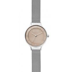 Buy Skagen Women's Watch Anita SKW2649