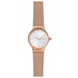 Buy Skagen Women's Watch Freja SKW2665