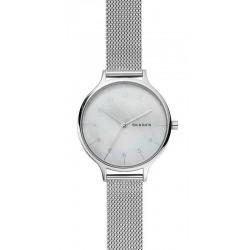Buy Skagen Women's Watch Anita SKW2701