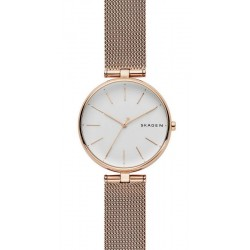 Skagen Women's Watch Signatur SKW2709
