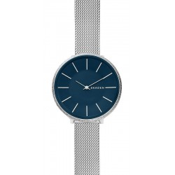 Skagen Women's Watch Karolina SKW2725