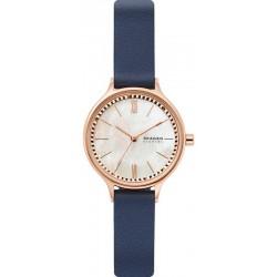 Buy Skagen Womens Watch Anita SKW2864