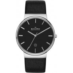 Buy Skagen Men's Watch Ancher SKW6104
