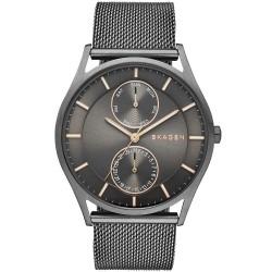 Buy Skagen Men's Watch Holst SKW6180 Multifunction