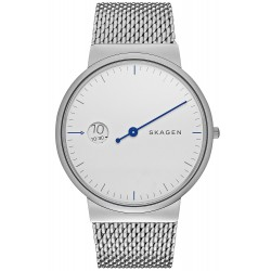 Buy Skagen Men's Watch Ancher SKW6193