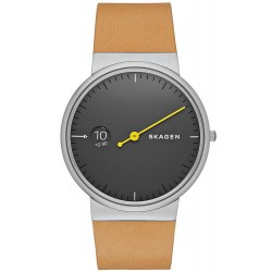 Buy Skagen Men's Watch Ancher SKW6194
