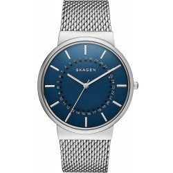 Buy Skagen Men's Watch Ancher SKW6234