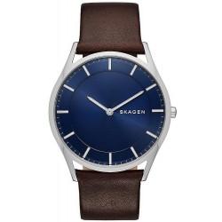 Skagen Men's Watch Holst SKW6237