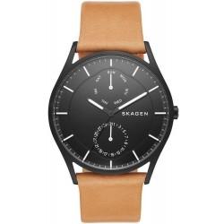 Buy Skagen Men's Watch Holst SKW6265 Multifunction