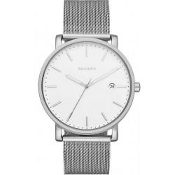 Buy Skagen Men's Watch Hagen SKW6281