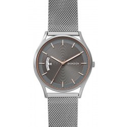 Skagen Men's Watch Holst SKW6396