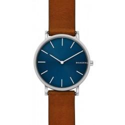 Buy Skagen Men's Watch Hagen SKW6446