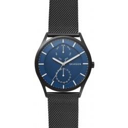 Buy Skagen Men's Watch Holst Multifunction SKW6450