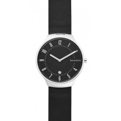 Buy Skagen Men's Watch Grenen SKW6459