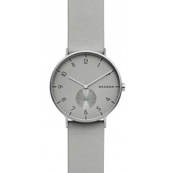 Buy Skagen Men's Watch Aaren SKW6467