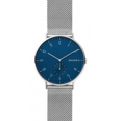 Buy Skagen Men's Watch Aaren SKW6468