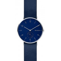 Buy Skagen Men's Watch Aaren SKW6478