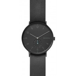 Buy Skagen Men's Watch Aaren SKW6480