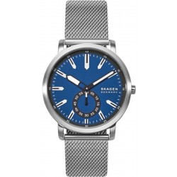 Buy Skagen Mens Watch Colden SKW6610