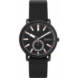 Buy Skagen Mens Watch Colden SKW6612