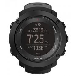 Buy Suunto Ambit3 Vertical Black Men's Watch SS021965000