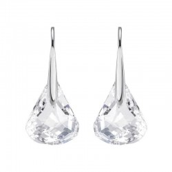 Buy Swarovski Women's Earrings Lunar 1046084