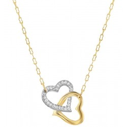 Swarovski Women's Necklace Match 1062708
