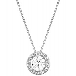 Buy Swarovski Women's Necklace Angelic 1081938