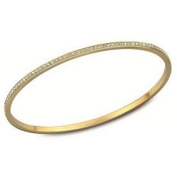 Swarovski Women's Bracelet Ready 1142052