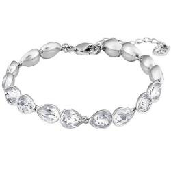 Swarovski Women's Bracelet Talesia 1178116