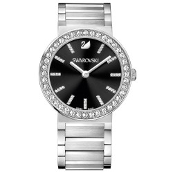 Swarovski Women's Watch Citra Sphere 1185828
