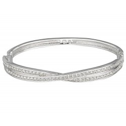 Buy Swarovski Women's Bracelet Edith 1808935