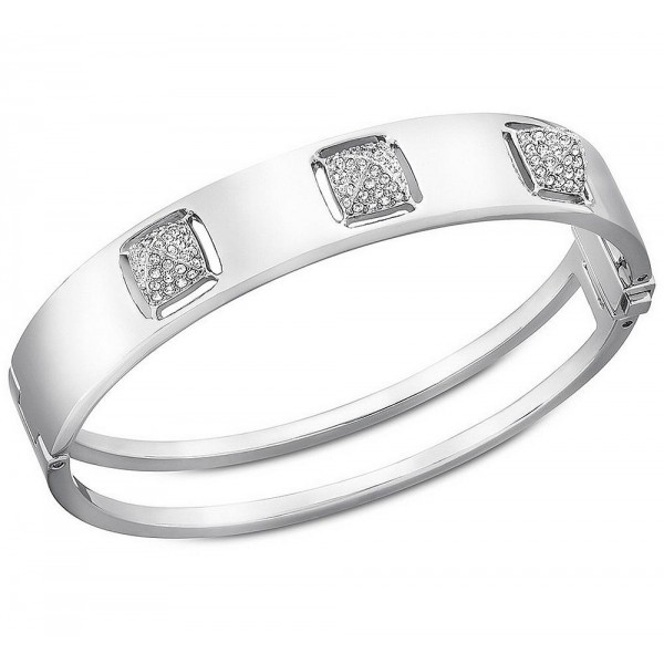 Buy Swarovski Women's Bracelet Tactic 5033035