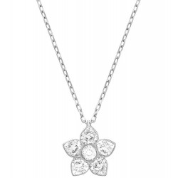 Buy Swarovski Women's Necklace Attribute 5048058