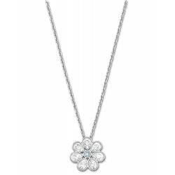 Swarovski Women's Necklace Astrid 5055515