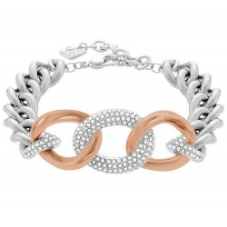 Buy Swarovski Women's Bracelet Bound 5080042