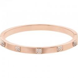 Swarovski Women's Bracelet Tactic M 5098368