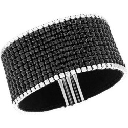 Buy Swarovski Women's Bracelet Best 5102540